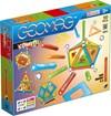 Geomag Confetti 50 delar