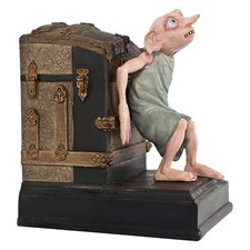 Bokstøtte Harry Potter Dobby