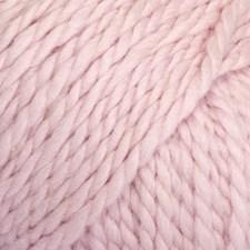 Drops Andes Uni Colour Lanka Villasekoitus 100g Powder Pink 3145