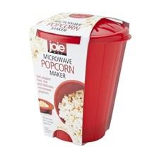 Joie Popcorn Maker Röd