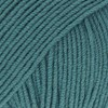 Drops Baby Merino Uni Colour Garn Ullgarn 50g North Sea 47