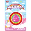 Unicorn Magic Poo Slime