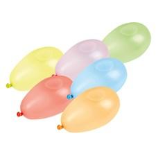 Vannballonger 100-pakning