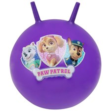 Space Hopper, Paw Patrol