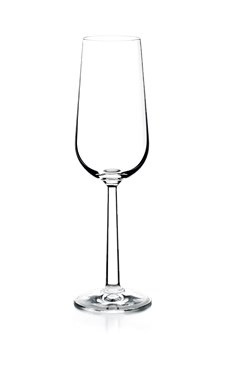 Rosendahl Grand Cru Champagneglas 2-pack 24 cl Klar