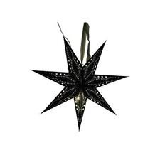 Form Living Adventstjärna Velvet Star D: 60 cm Grön
