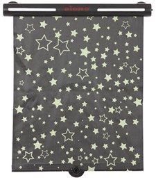 Starry Night Sunshade, Diono