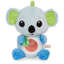 Soothe Me Koala, Blå, Little Tikes