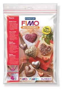 FIMO® tilbehør, form, Morsomme dyr