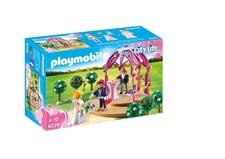 Bryllupssermoni, Playmobil City Life (9229)