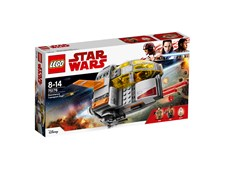 Resistance Transport Pod™, LEGO Star Wars (75176)