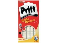 Liimatahna PRITT Multi Tac 35 g (65 kpl)