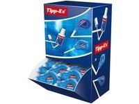Korrigeringsroller TIPP-EX Easy (20)
