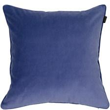 GANT Home Velvet Kuddfodral 100% Bomull 50x50 cm Salty Sea