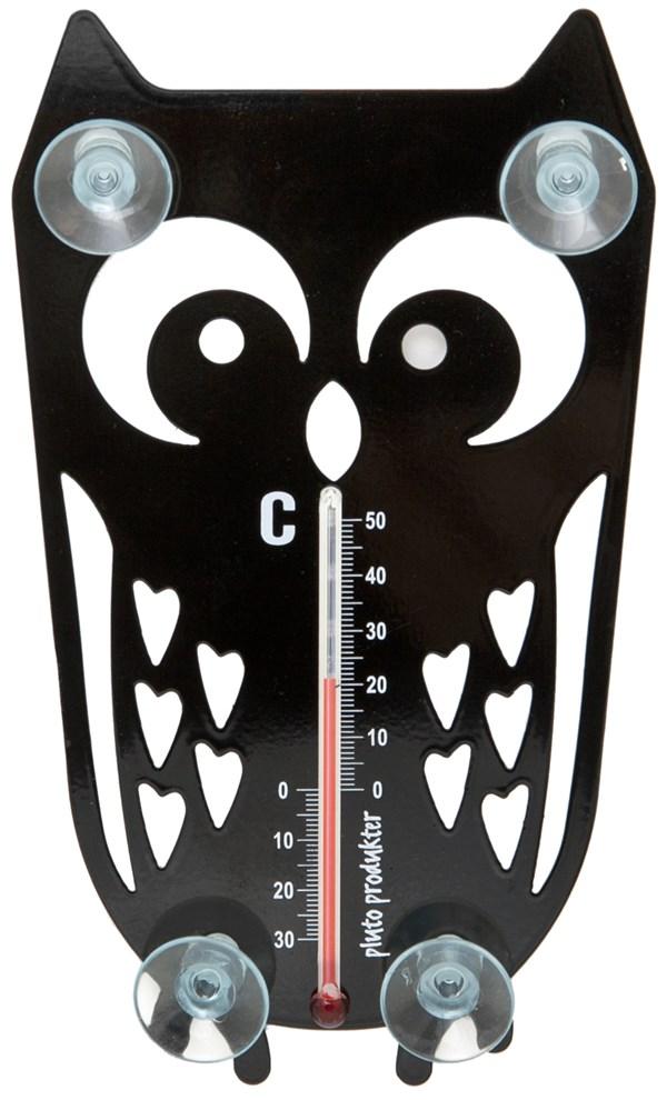 Termometer Ugle