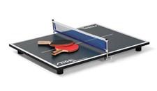 Stiga Super Mini Table, pingisbord