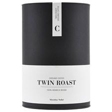 Nicolas Vahé Kaffe Twin Roasted 165 g