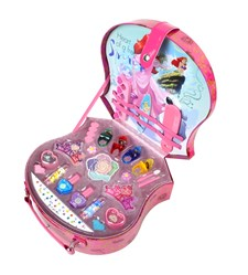 Beauty Dream Princess Case, Disney Princess