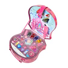 Beauty Dream Princess Case, Disney Princess
