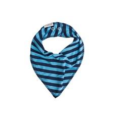 Bib Stripe, Blå, Nova Star