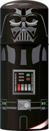 Sportflaska, 350 ml, Star Wars