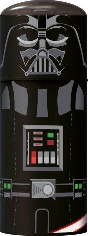 Sportflaska, 350 ml, Star Wars