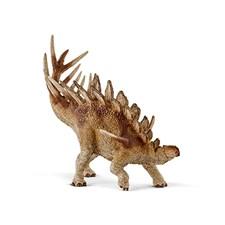 Kentrosaurus, Schleich