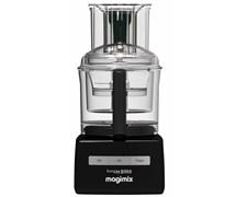 Magimix CS 5200 XL Monitoimikone Musta
