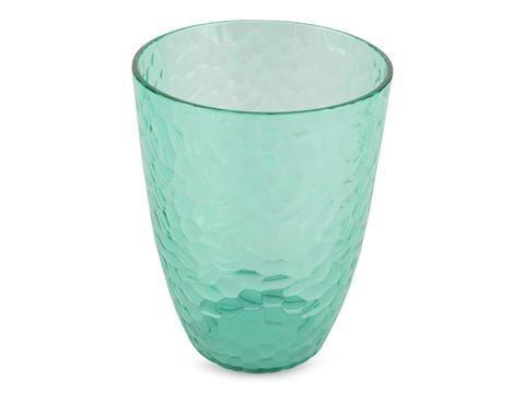 Glas Plast  Senso Kitchen - glas