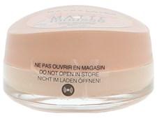 Maybelline Dream Matte Mousse Foundation SPF15 18ml