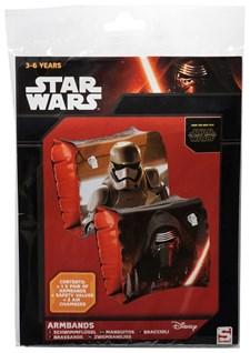 Armringer, Star Wars
