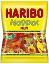 Nappar Fruit, 80 g