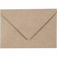Kvist kuvert