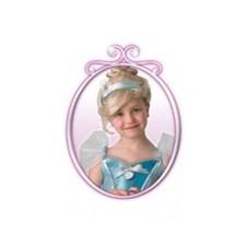 Cinderella Royal Wig, Disney Princess