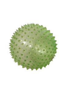 Piggball, 22 cm, Sportme