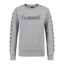 Långärmad tröja Junior SS, Hummel