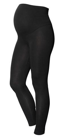Boob Once-On-Never-Off Leggings, Black, Strl XL