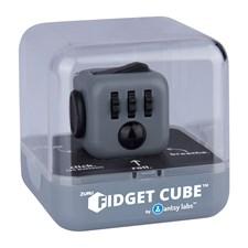 Fidget Cube, Graphite