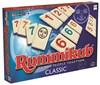 Rummikub Classic, Brikkespill