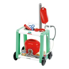 Medical Trolley, Ecoiffier