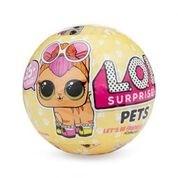L.O.L Surprise Pets