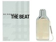 Burberry The Beat Edp Spray 50ml