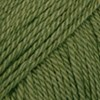 Drops BABYALPACA SILK 7820 green
