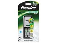 Batterilader ENERGIZER Mini Charger