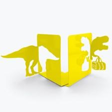 Bokstøtte T-Rex