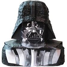 Pinata Darth Vader