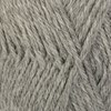Drops Lima Mix Lanka Villasekoitus 50g Grey 9015
