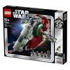 Rymdskepp- LEGO® Star Wars™ – 20-årsjubileumsutgåva(75243)