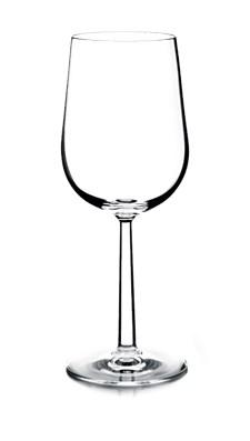 Rosendahl Grand Cru Vinglas Bordeaux 2-pack 45 cl Klar