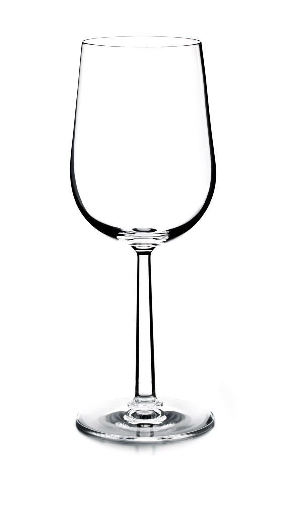 Rødvinsglass, Grand Cru, Bordeaux, 2-pack, 45 cl, Rosendahl